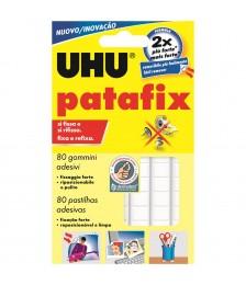 UHU PATAFIX 80 GOMMINI...