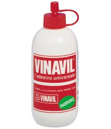 COLLA VINAVIL 250 GR.