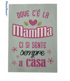 CORNICE  FESTA DELLA MAMMA