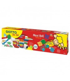 GIOTTO BEBE' MAXI ROLL