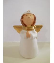 ANGELO IN CERAMICA CON...