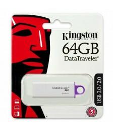 PENNA USB 64 GB...