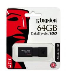 PENNA USB KINGSTON  64...