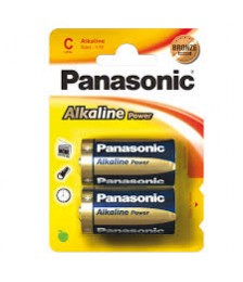 BATTERIE PANASONIC...