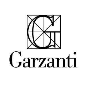 Garzanti