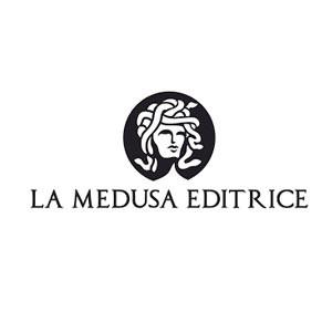 Medusa Editrice
