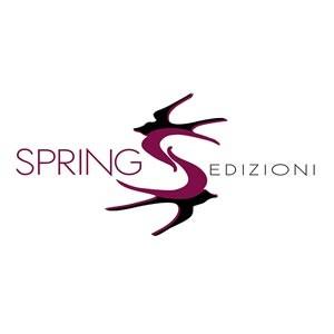 Spring Edizioni