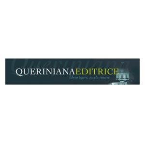 Queriniana