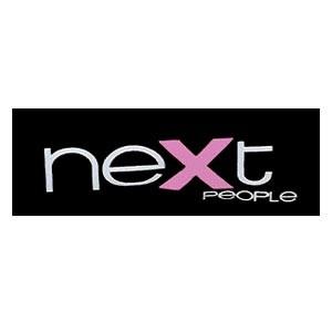 Nextpeople