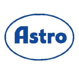 AstroEuropa
