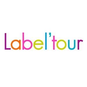 Label' tour