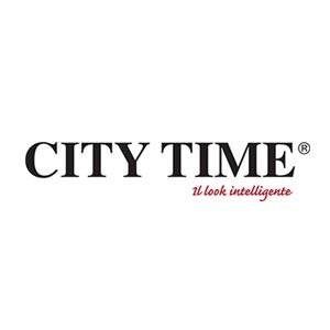 City time