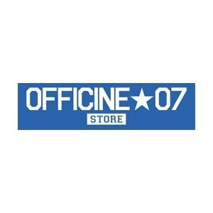 Officina07