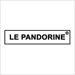 Pandorine