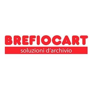 Brefio