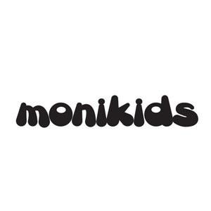 Monokids