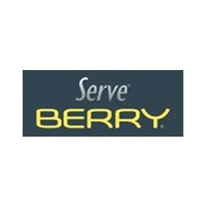 Serve Berry